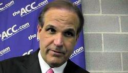 Kevin Steele talks Orange Bowl
