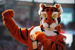 Instant Analysis:  Clemson 36, Boston College 14 Final