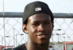 One of nation's top safeties making plans to visit Clemson this summer