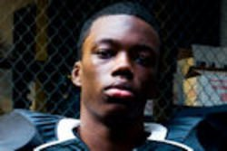 Tigers offer Memphis athlete Will Redmond