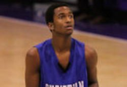 Brownell picks up first commitment in 2013 recruiting class
