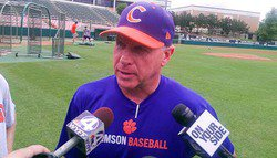 Tigers excited about chance to play in Columbia