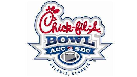 ACC sends six teams to bowl games