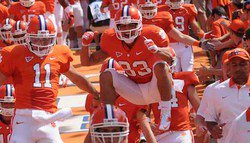 Rodriguez enjoys first Death Valley experience