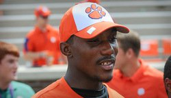 Tankersley to delay enrolling at Clemson