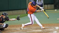 Tigers lose both games of doubleheader, series to No. 1 FSU