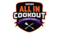 All In Cookout Master List