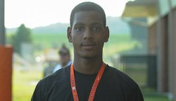 Texas QB drives 15 hours to check out Clemson