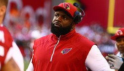 Throwback Thursday: Brentson Buckner