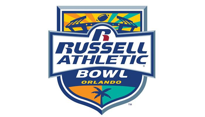 The payout for the Russell Athletic Bowl is $2,275,000 compared to $4,250,000 for the Citrus Bowl.