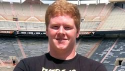 4-star OT becomes lucky number 13 for 2015 recruiting class