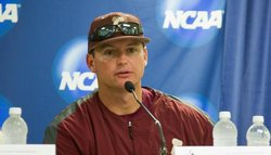 Can Lee take Clemson to Omaha? An opposing coach speaks out