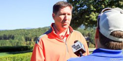 New faces, new place: Brownell previews 2015-16 season
