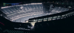WATCH: Dawkins narrates Eagles 2015 hype video