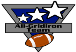 Two Clemson commits named to All-Gridiron Team