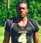 Elite ATH has Clemson in top group