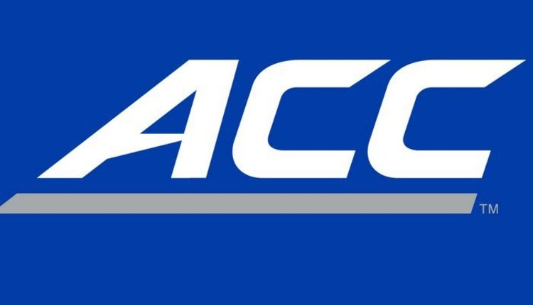 Will ACC move to 9-game league schedule for possible ACC Network?