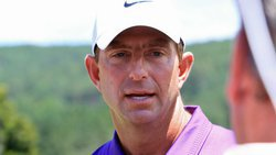 Unicorns, Utopia and Discipline: Swinney says being at Clemson not a birthright