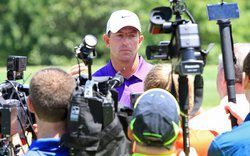 Swinney expects Tigers to contend for ACC Championship
