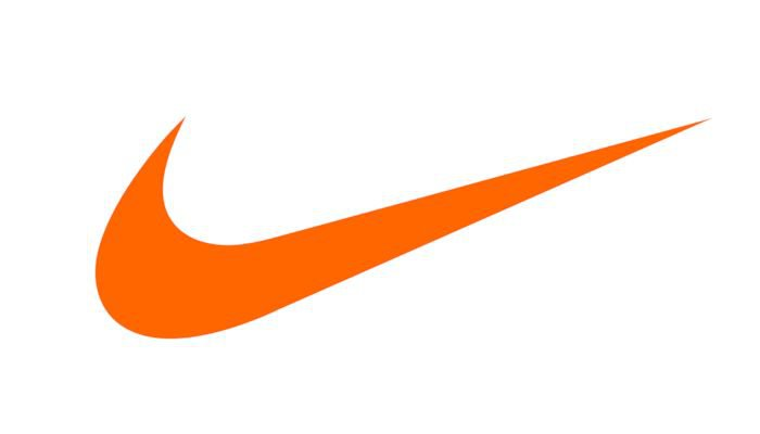 Nike's contract with Clemson will pay $23 million through 2023