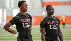 Wide Receiver U: Clemson added more star power with 2016 recruiting class
