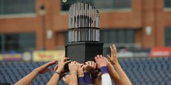 D1Baseball Editor says best is yet to come with Clemson baseball