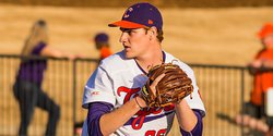 Clemson Regional Preview vs. Western Carolina
