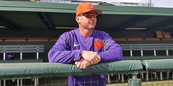 For Lee and Clemson baseball, greater conquests await