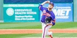 Clemson Baseball preview vs. Duke