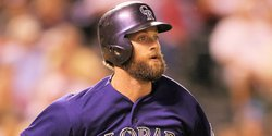 Former Clemson standout optioned to Triple-A