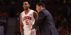 Clemson Basketball Preview vs. Virginia