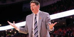 QUOTABLE: Brad Brownell, Gabe DeVoe and Shelton Mitchell after the win over BC