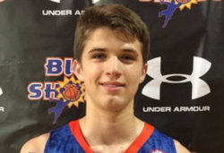 Clemson offers SF from North Carolina
