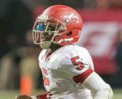 Clemson offers 4-star 2017 playmaker