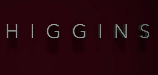 WATCH: Tee Higgins season highlight remix