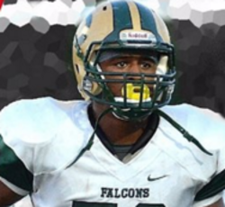 4-star DE to visit Clemson this weekend