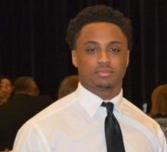Clemson in top group for #1 recruit in Delaware