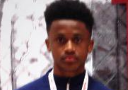 Clemson offers 4-star 2018 safety