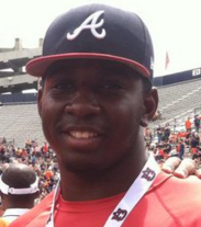 4-star DT to visit Clemson on Wednesday