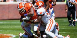 """Venables on his cornerbacks: """"We're not very good right now"""""""
