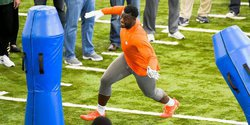 Clemson's NFL Draft Preview
