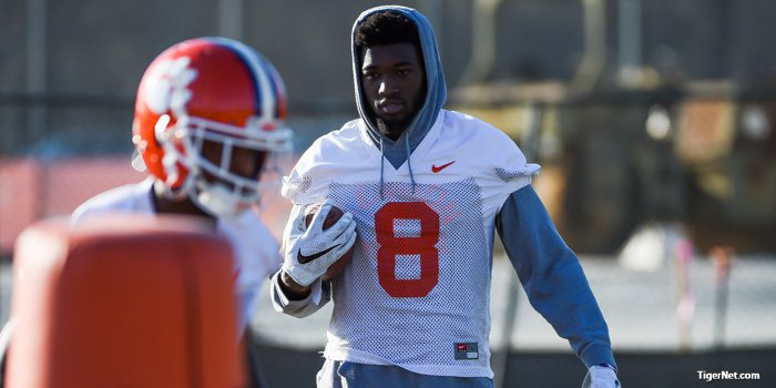 Swinney says Cain has done everything asked of him