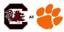 Clemson vs. South Carolina prediction: State Championship on the line