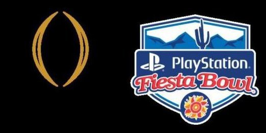 Fiesta Bowl Rep: Clemson and Ohio St. the best of the bowl matchups