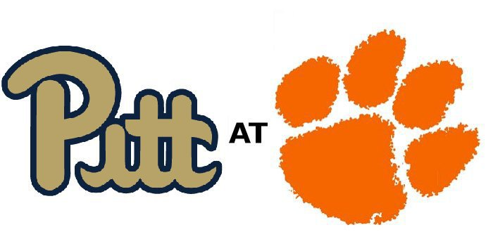 Clemson vs. Pitt prediction: Orange britches game