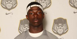 Clemson ATH target sets his official visits