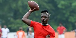 Tiger commits and targets continue to shine