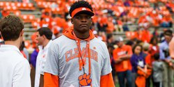 Recruits predict Clemson vs. Louisville