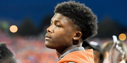 Tennessee's best recruits headed to Clemson