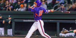 Errors costly as Tigers lose first ACC series